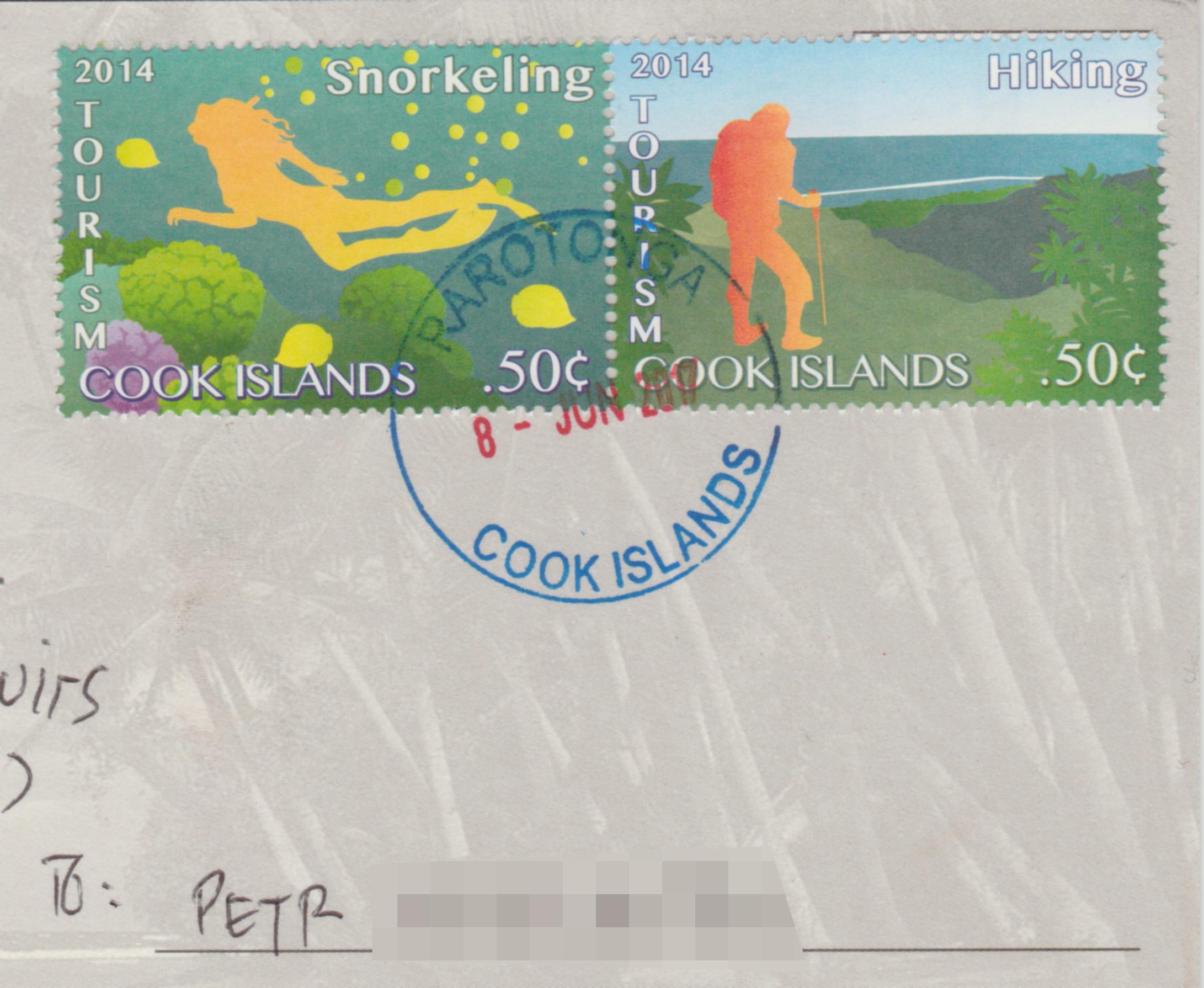 Cook islands quest 252 o pistoupen k velk britnii a do roku 1965 byly cookovy ostrovy soust novho zlandu a pot obdrely politickou autonomii m4hsunfo